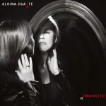 Aldina-Duarte-Romances