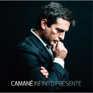 Camané-Infinito-presente