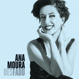 Desfado de Ana Moura