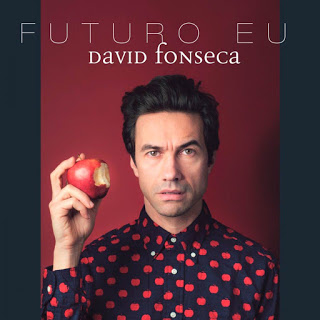 david_fonseca_futuro_eu-portada-1