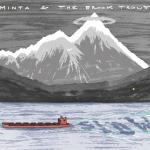 Los mejores discos de 2016 Slow de Minta & The Brook Trout