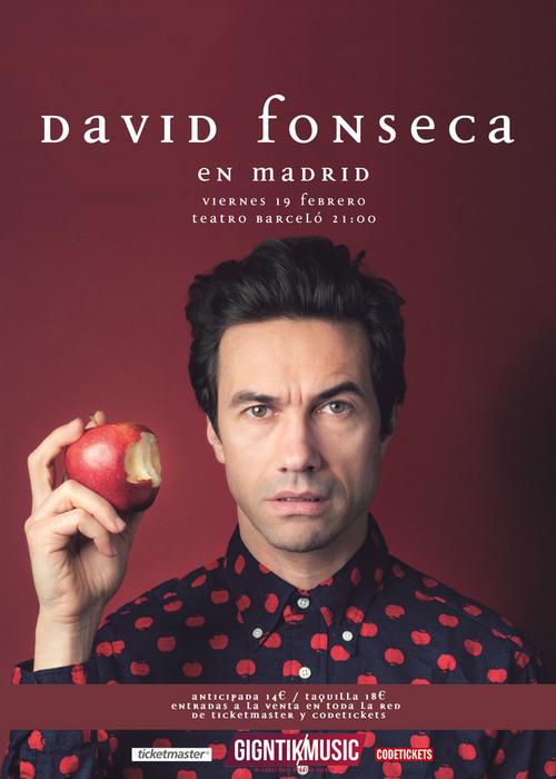 Concierto-David-Fonseca-en-Madrid