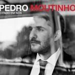 Pedro-Moutinho-O-fado-em nós