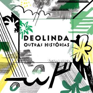 """Los mejores discos de 2016 """"Outras histórias"""" de Deolinda"""