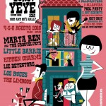 Cartel-festival-Euroyeyé