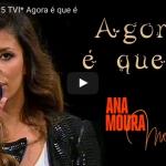 Agora-é-que-é-Ana-Moura