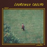 Lourenço-Crespo-Nove-Canções