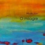 portada-del-disco-O-Milagre-de-Minha-Lua