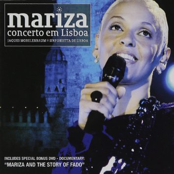 Mariza-Concerto-em-Lisboa