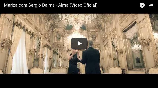 Sergio-Dalma-Mariza
