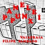 Panelei-Punx de vaiapraia