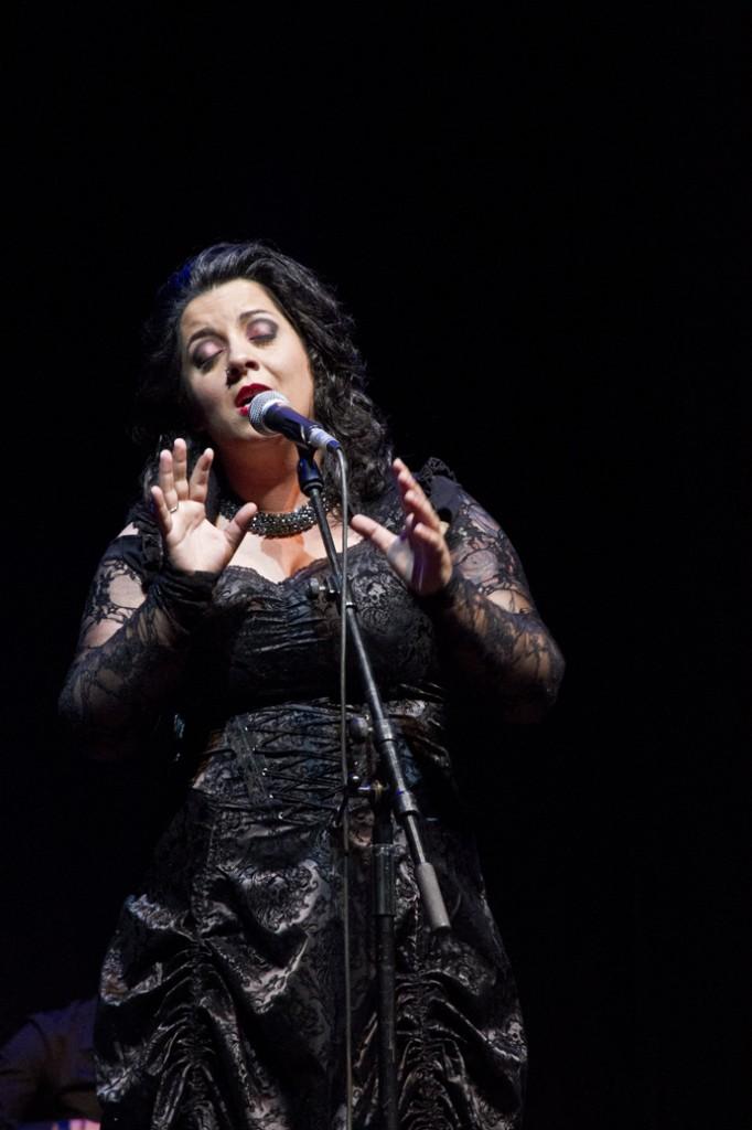 Carolina-Franco-Vieira-Lacre