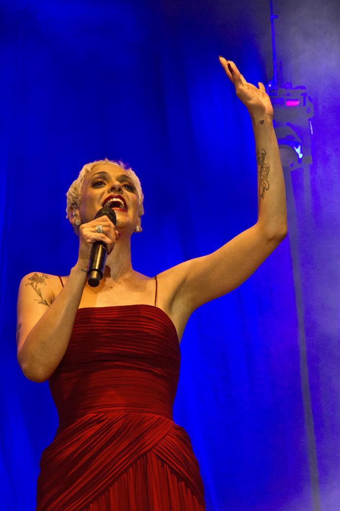 Mariza-concierto-en-Madrid Songlines