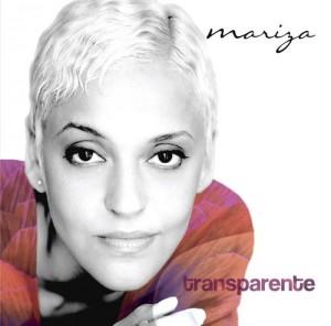 Transparente de Mariza