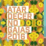 Concierto-de-Noiserv-en-Santiago-de-Compostela