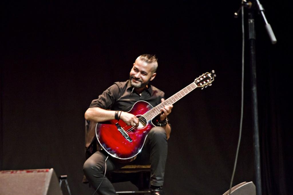 guitarrarapada