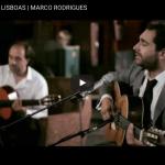 Tantas-Lisboas de Marco Rodrigues