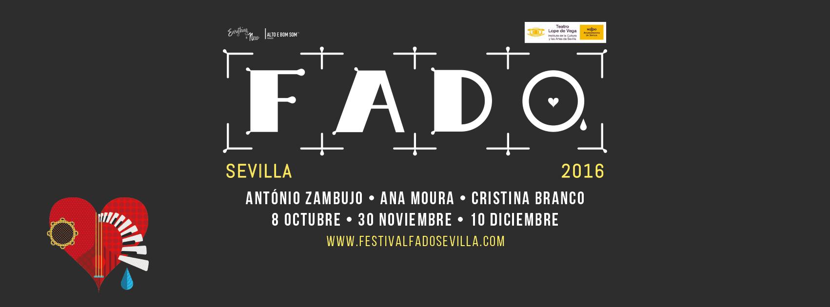 El-Festival-de-Fado-de-Sevilla