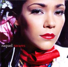 Raquel-Tavares