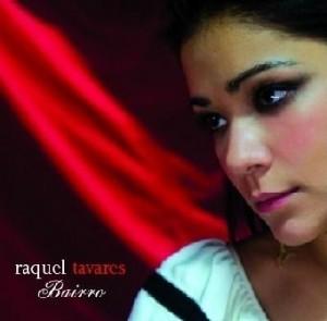 Raquel_Tavares_bairro