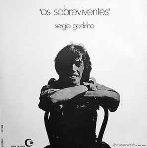 Sérgio-Godinho