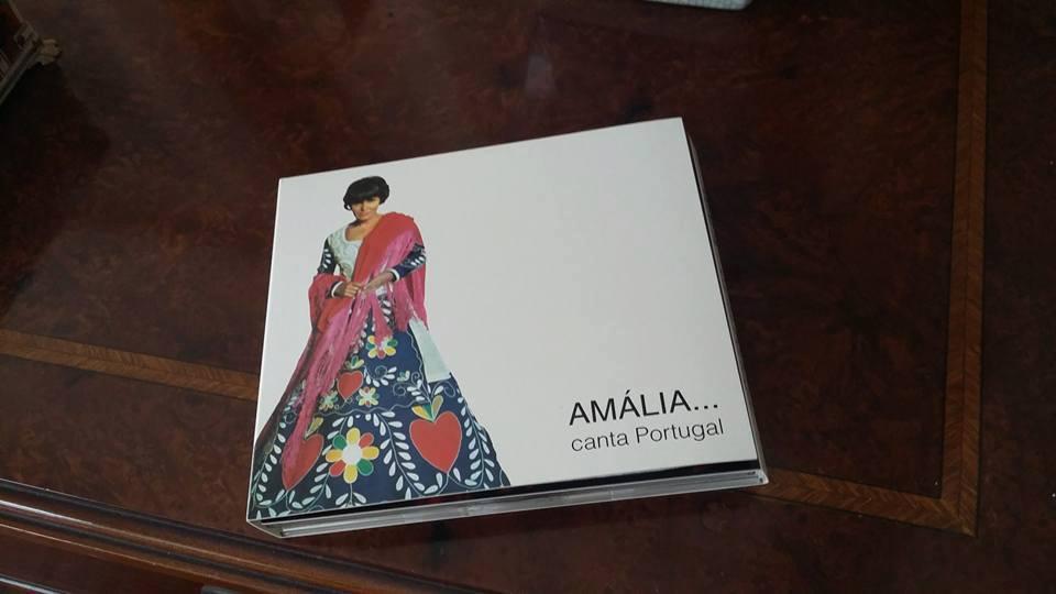 amalia-rodrigues-Amália-...-canta-Portugal