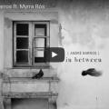 Reynir de André Barros