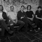 Entrevista First Breath After Coma