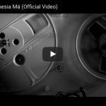 Poesia Má videoclip de Patinho Feio