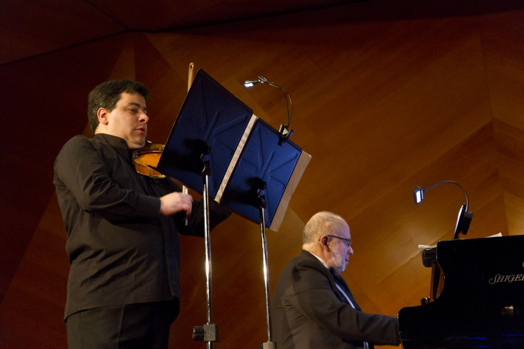 concierto-bruno-monteiro-y-joao-paulo-santos