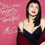 Do primeiro fado ao último Tango de Mísia