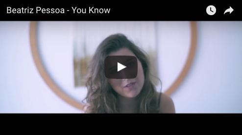 beatriz-pessoa-you-know