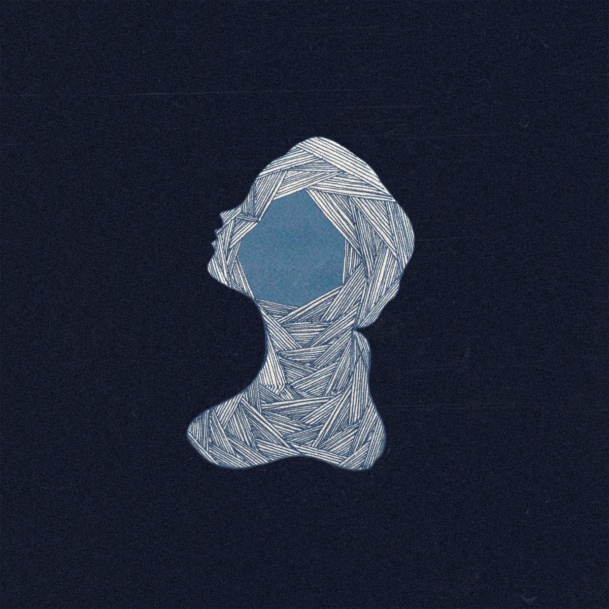 Los mejores discos de 2016 Drifter de First breath after coma