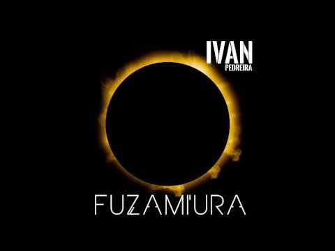 """""""Fuzamiura"""" es el álbum de estreno del músico Iván Pedreira"""