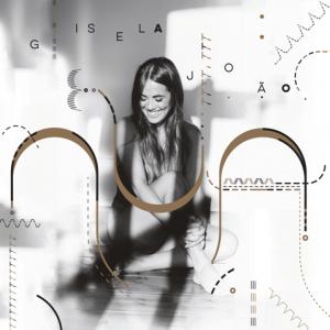 Los mejores discos de 2016 Nua de Gisela João