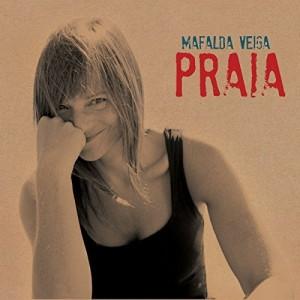 Los mejores discos de 2016 Praia de Mafalda Veiga