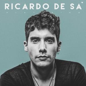 Histórias de Ricardo de Sá