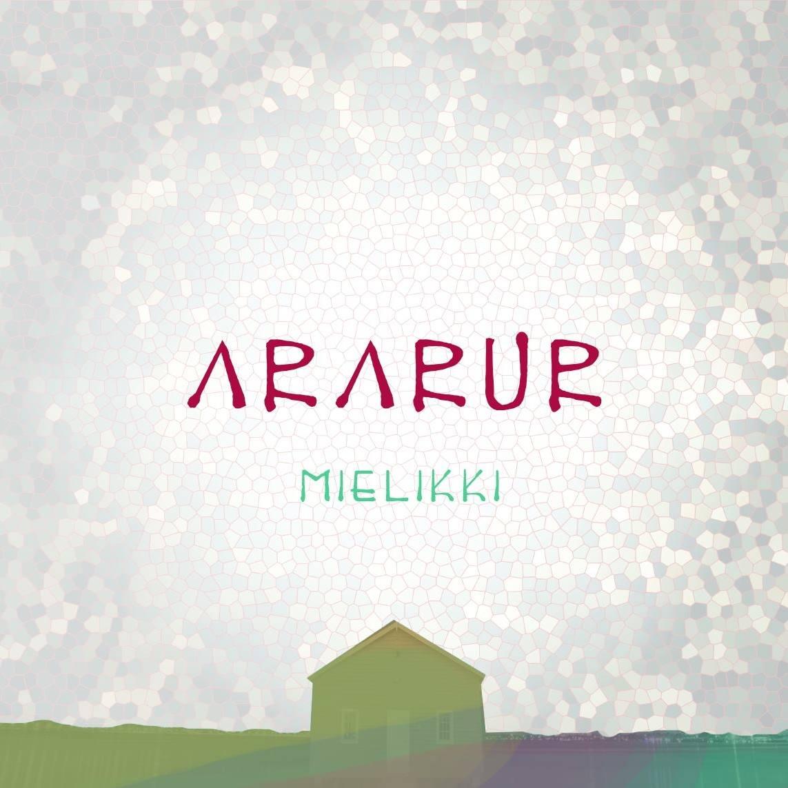 Mielikki de Ararur