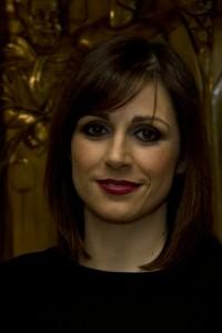 Entrevista a Kátia Guerreiro
