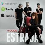 The Code EStrada