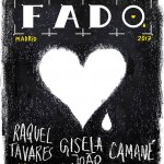 Festival de Fado de Madrid 2017