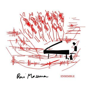 Rui Massena Ensemble