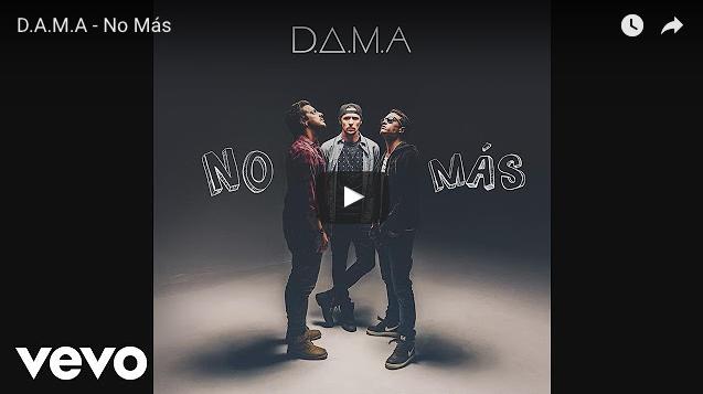 D.A.M.A.