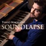 Soundlapse de Tiago Machado
