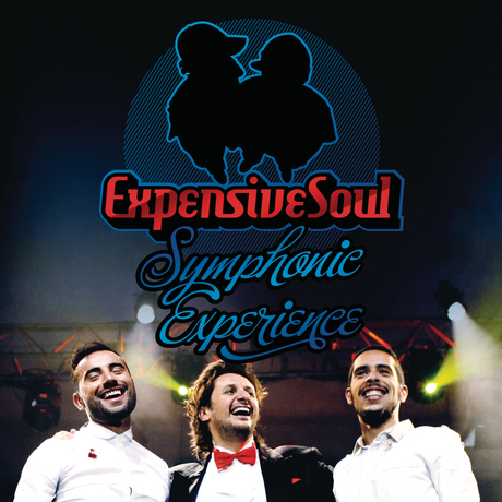 The Expensive Soul Symphonic Experience,
