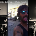 'Canção de Embalo' es el nuevo single de Embaixador