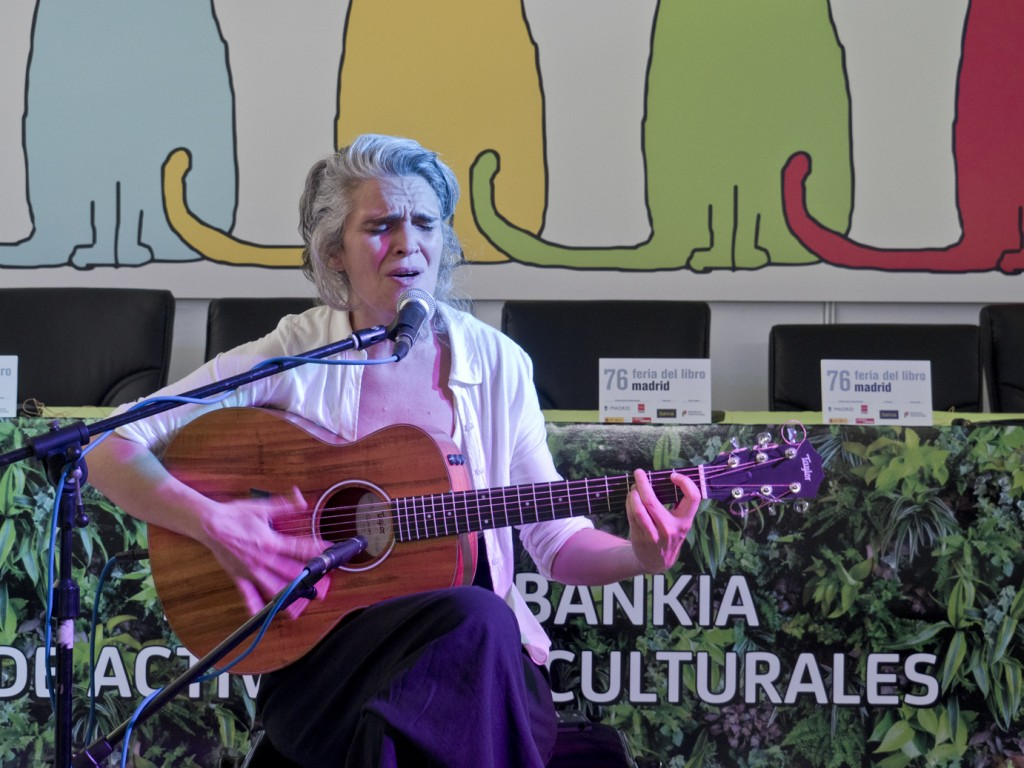Lula Pena