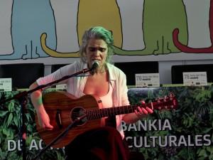 Fotogalería Lula Pena