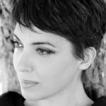Concierto de Teresa Salgueiro en Trujillo