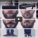 If I Know You, Like You Know I Do